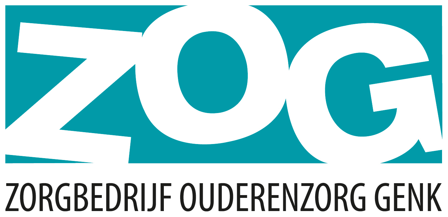 Logo zog single rgb